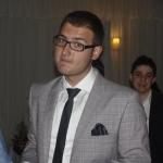 Razvan Radu